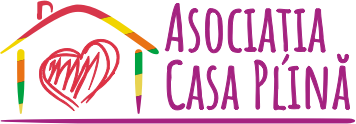 Asociatia Casa Plina - Ajuta-ne sa ajutam!